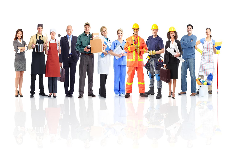 many_jobs